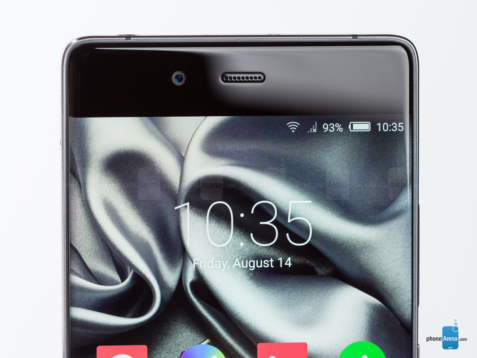 Zte Nubia Z9 Review Call Quality Battery And Conclusion
