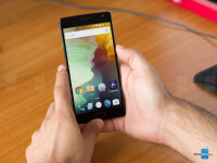 OnePlus-2-Review001