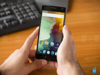 OnePlus-2-Review002