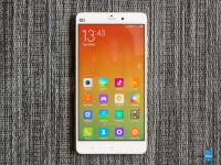 Xiaomi-Mi-Note-Pro-Review127