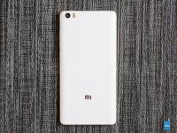 Xiaomi-Mi-Note-Pro-Review128