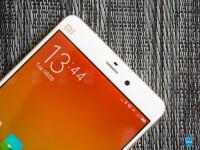 Xiaomi-Mi-Note-Pro-Review129