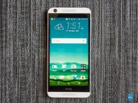 HTC-Desire-626-Review001.jpg