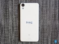 HTC-Desire-626-Review002.jpg