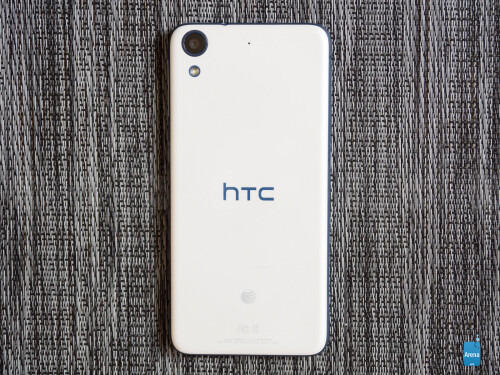 HTC Desire 626 Review