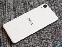 HTC-Desire-626-Review003.jpg