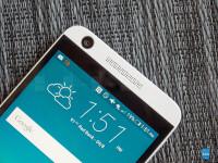 HTC-Desire-626-Review004.jpg