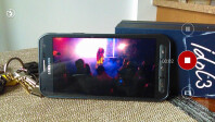 HTC-Desire-626-Review065-camera