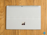 Microsoft-Surface-3-LTE-Review002.jpg