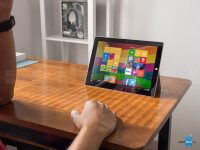 Microsoft-Surface-3-LTE-Review003.jpg