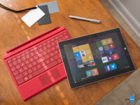 Microsoft-Surface-3-LTE-Review004.jpg