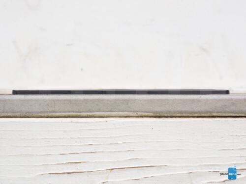 Samsung Galaxy Tab S2 9.7-inch Review