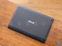 Asus-ZenPad-S-8.0-Review002