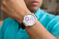 Huawei-Watch-Review-TI