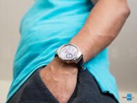 Huawei-Watch-Review01