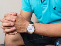 Huawei-Watch-Review02