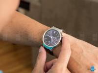 Huawei-Watch-Review03