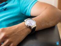 Huawei-Watch-Review04