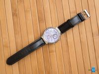 Huawei-Watch-Review06