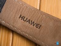 Huawei-Watch-Review10