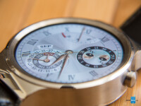 Huawei-Watch-Review13