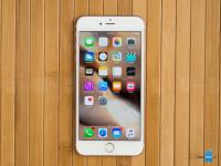 Apple-iPhone-6s-Plus-Review001.jpg