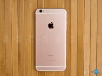 Apple-iPhone-6s-Plus-Review002.jpg