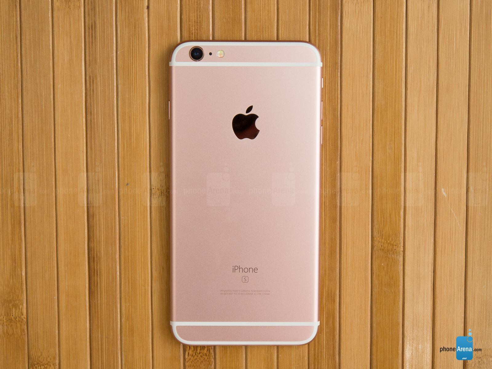 Apple iPhone 6s Plus Review - Call Quality, Battery and Conclusion