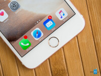 Apple-iPhone-6s-Plus-Review004