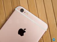 Apple-iPhone-6s-Plus-Review005.jpg