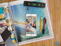 Apple-iPhone-6s-Plus-Review012