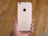 Apple-iPhone-6s-Plus-Review016.jpg
