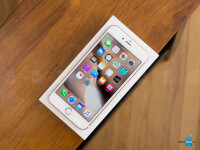 Apple-iPhone-6s-Plus-Review025