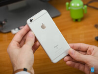 Apple-iPhone-6s-Review003