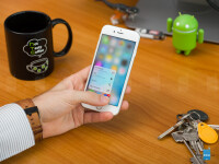 Apple-iPhone-6s-Review004.jpg