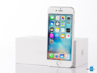 Apple-iPhone-6s-Review015