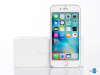 Apple-iPhone-6s-Review017