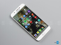 Samsung-Galaxy-A8-Review006