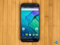 Motorola-Moto-X-Pure-Review001.jpg