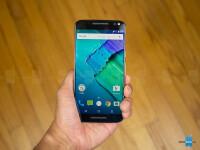 Motorola-Moto-X-Pure-Review016.jpg