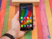 Xiaomi-Redmi-Note-2-Review072