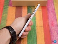 Xiaomi-Redmi-Note-2-Review074