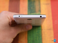 Xiaomi-Redmi-Note-2-Review076