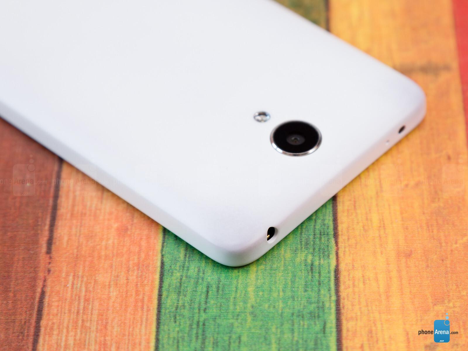 Smartphone Review Xiaomi Redmi Note 3: Xiaomi Redmi Note 2 Review