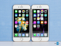 Apple-iPhone-6s-vs-Apple-iPhone-6002.jpg