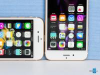 Apple-iPhone-6s-vs-Apple-iPhone-6005.jpg