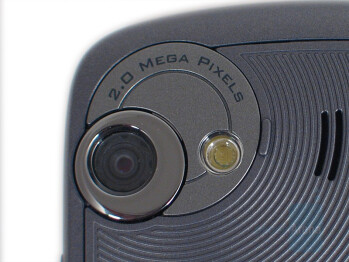 HTC Mogul Review