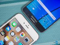 Apple-iPhone-6s-Plus-vs-Samsung-Galaxy-Note5002.jpg