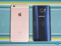 Apple-iPhone-6s-Plus-vs-Samsung-Galaxy-Note5004.jpg