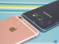 Apple-iPhone-6s-Plus-vs-Samsung-Galaxy-Note5005.jpg